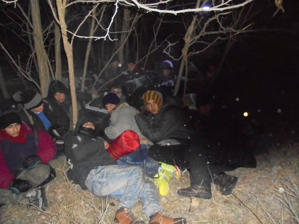 Österreichische Asylbehörde will Afghanen loswerden