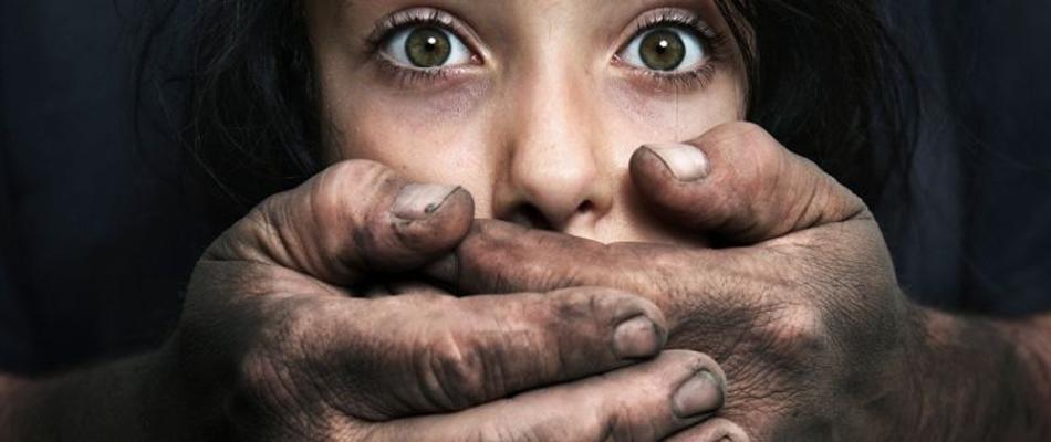 Unvorstellbarer Akt der Grausamkeit: Mord nach zwei brutalen Vergewaltigungen