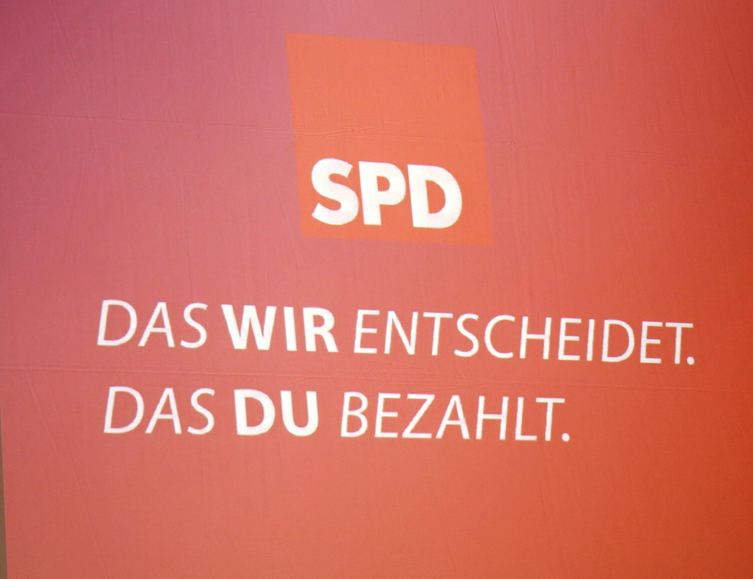 Flughafen Hahn: AfD stellt Strafanzeige gegen SPD-Innenminister Roger Lewentz