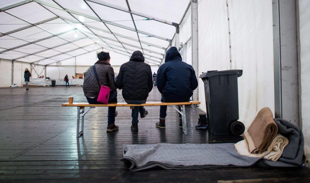 Deutsches Gericht will abgeschobenen Afghanen zurückholen
