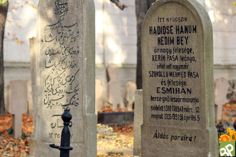"""""""Eine Islamisierung findet nicht statt!"""" – Erster Muslimischer Friedhof in Deutschland geplant"""