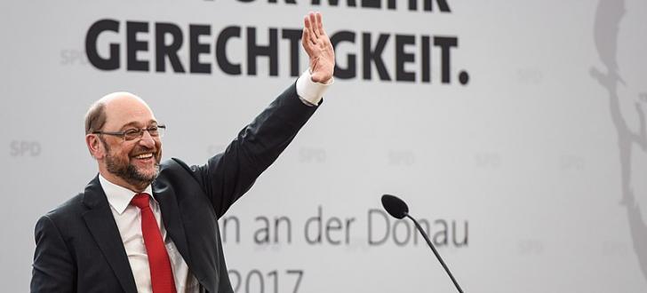 Völlige Entartung: SPD will Pornos feministisch und kindergerecht machen
