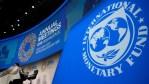 """Plädoyer des IWF für die """"Ersatzmigration"""" nach Europa"""