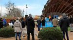 Mecklenburg-Vorpommern: AfD kritisiert Corona-Politik von Bund und Land
