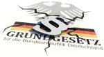"""Juristen und Verfassungsrechtler: """"Pauschaler Dauerlockdown ist verfassungswidrig"""""""