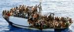 Italien: Salvini fordert PM Draghi zum Handeln auf, da Migranten wieder Lampedusa überfluten