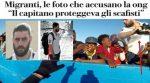 Sizilien: bald Anklage gegen Schlepper-NGOs?