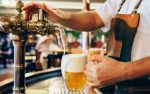 Retorsionsmaßnahme: Russland will Import tschechischen Biers verbieten
