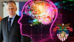 CIA-Neurobiologie-Experte über die Steuerung des menschlichen Gehirns mittels RNA-Impfstoffen