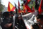 Marokko droht Spanien mit mehr Chaos