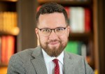 """""""Wir arbeiten als Antithese zum Soros-Projekt"""" - Konservative Universität in Warschau öffnet im Oktober ihre Tore"""