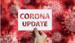 Neueste Infos zum Corona-Wahn – Pfizer und Moderna wollen 2022 zusammen 93 Mrd. $ mit Covid-Impfungen einnehmen