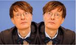 """Je nach """"Bedarf"""": Lauterbach widerspricht Lauterbach ob Impfen schützt oder nicht"""