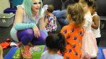 Wien: LGBTQP-Propaganda wird bereits in Kindergärten eingeführt
