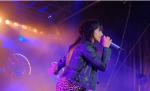 Auftrittsverbot für Nena: Jetzt werden auch aufmüpfige Künstler diszipliniert
