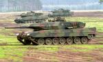 """Kein Witz! – Panzerkommandant heißt jetzt """"Teamleitung (m/w/d) Panzertruppe"""""""