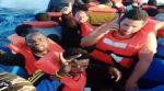 NGOs und Schlepper bringen abgeschobene Vergewaltiger nach Italien zurück