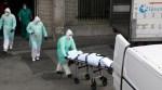 Britische Gesundheitsbehörde schreibt Milliardenverträge für Blutgerinsel-Medikamente und Leichenaufbewahrungen aus!