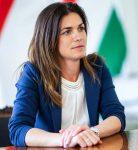 """Judit Varga: """"Es ist das alleinige Recht der Eltern, ihre Kinder zu erziehen"""""""