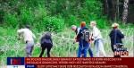 Polen: Soros-finanzierter Aktivist zusammen mit 12 anderen wegen Zerstörung des Grenzzauns verhaftet