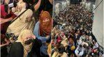 """Pakistan: """"Wir wollen keine afghanischen Flüchtlinge"""""""