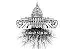 Fallbeispiele des Tiefen Staates: John McAfee und Julian Assange