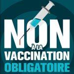 """Typische Impfgegner sind """"sehr gut informiert, wissenschaftlich gebildet und gesellschaftlich hoch entwickelt"""""""