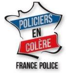 Frankreich: Polizeigewerkschaft beteiligt sich an Pariser Anti-Impfpass-Demo