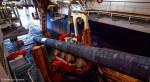 Polen erschließt westliche Gasquellen und wendet sich von russischer Energie ab