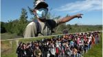 Italienischer Abgeordneter fordert Slowenien zur informellen Rückübernahme von Migranten auf
