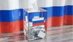 Russland Duma Wahl: Wahlmanipulation oder Manipulation der Berichterstattung?