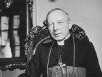 """Heute Seligsprechung des polnischen Kardinals Stefan Wyszyński, """"Primas des Jahrtausends"""""""