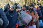 Schweiz: SVP fordert eine grundlegende Neudefinition des Asylbegriffs