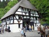Oberbergischer Kreis unterstützt das Gemeinschaftsprojekt elf bergischer Museen