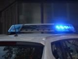 POL-GM: 92-Jähriger erliegt seinen Verletzungen
