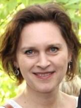 Marion Bergk