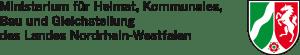 Logo vom MHKBG