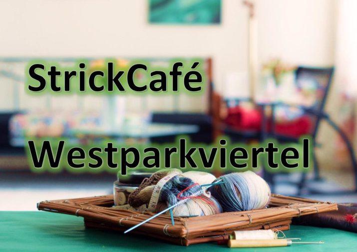 Strickcafe