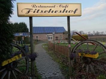 Foto Resaurant-Café-Fitscheshof