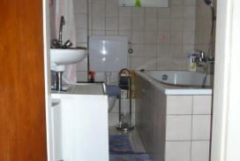 Foto Badezimmer alt