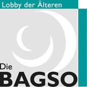 bagso-logo