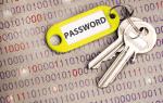 Passwort-Shutterstock-Carlos-Amarillo_w300_h190