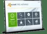 avast-free-left-rgb
