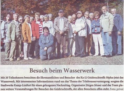 Pressemitteilung Lokal-Nachrichten 13.06.2010