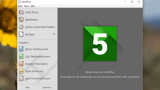 open office download kostenlos vollversion deutsch