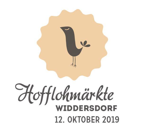 Hofflohmarkte In Widdersdorf Koln Widdersdorf