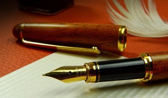 Senioren schreiben für Senioren