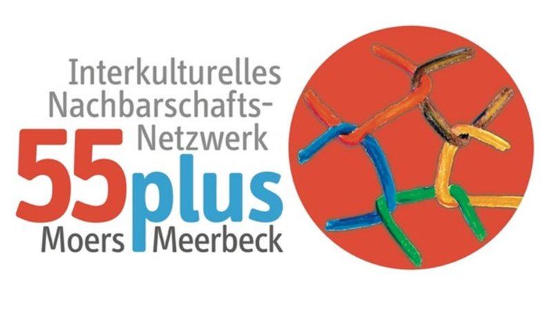 logo 55plus
