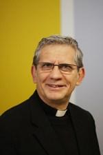 Pfarrer Surrey