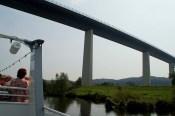 Mintarder Autobahnbrücke